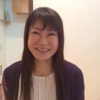 札幌市白石区にお住いの菅原様(女性/50代/鍼灸・あんま・マッサージ師)