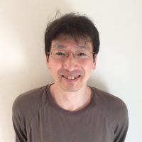 札幌市西区にお住いの坂口様(40代/男性/歯科技工士)