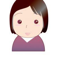 札幌市厚別区にお住いのY・E様(女性/60代/主婦の方)